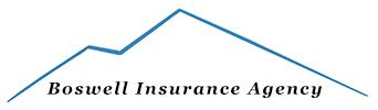 Boswell Insurance Agency